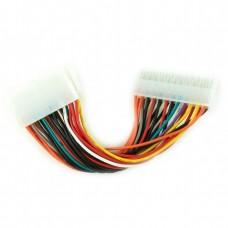 Внутренний кабель питания ATX - BTX (код pn:cc-psu-atx-btx)
